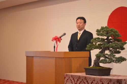 日本一宣言!_d0101562_17231255.jpg