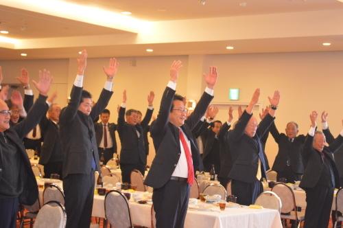 日本一宣言!_d0101562_17233235.jpg