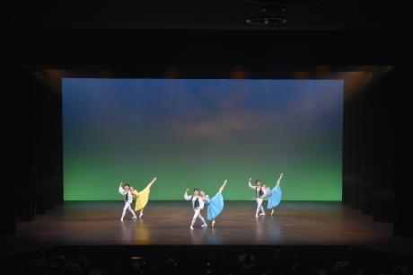 バレエの贈り物・冬 舞台写真_d0132565_18561673.jpg