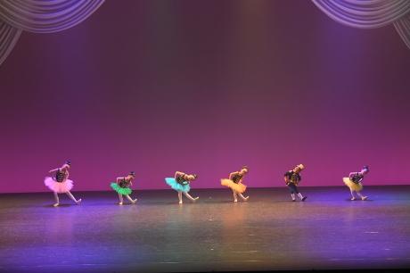バレエの贈り物・冬 舞台写真_d0132565_18565891.jpg