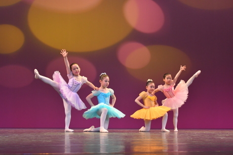 バレエの贈り物・冬 舞台写真_d0132565_18572307.jpg