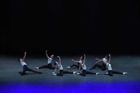 バレエの贈り物・冬 舞台写真_d0132565_18575578.jpg