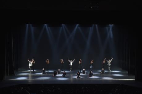 バレエの贈り物・冬 舞台写真_d0132565_18581096.jpg