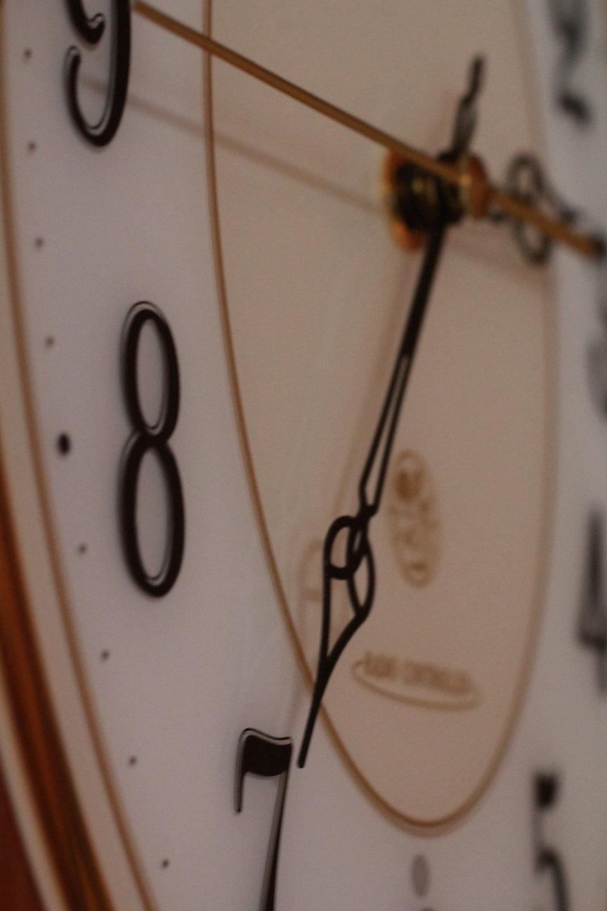 時計のカバーガラス_a0107574_14443276.jpg