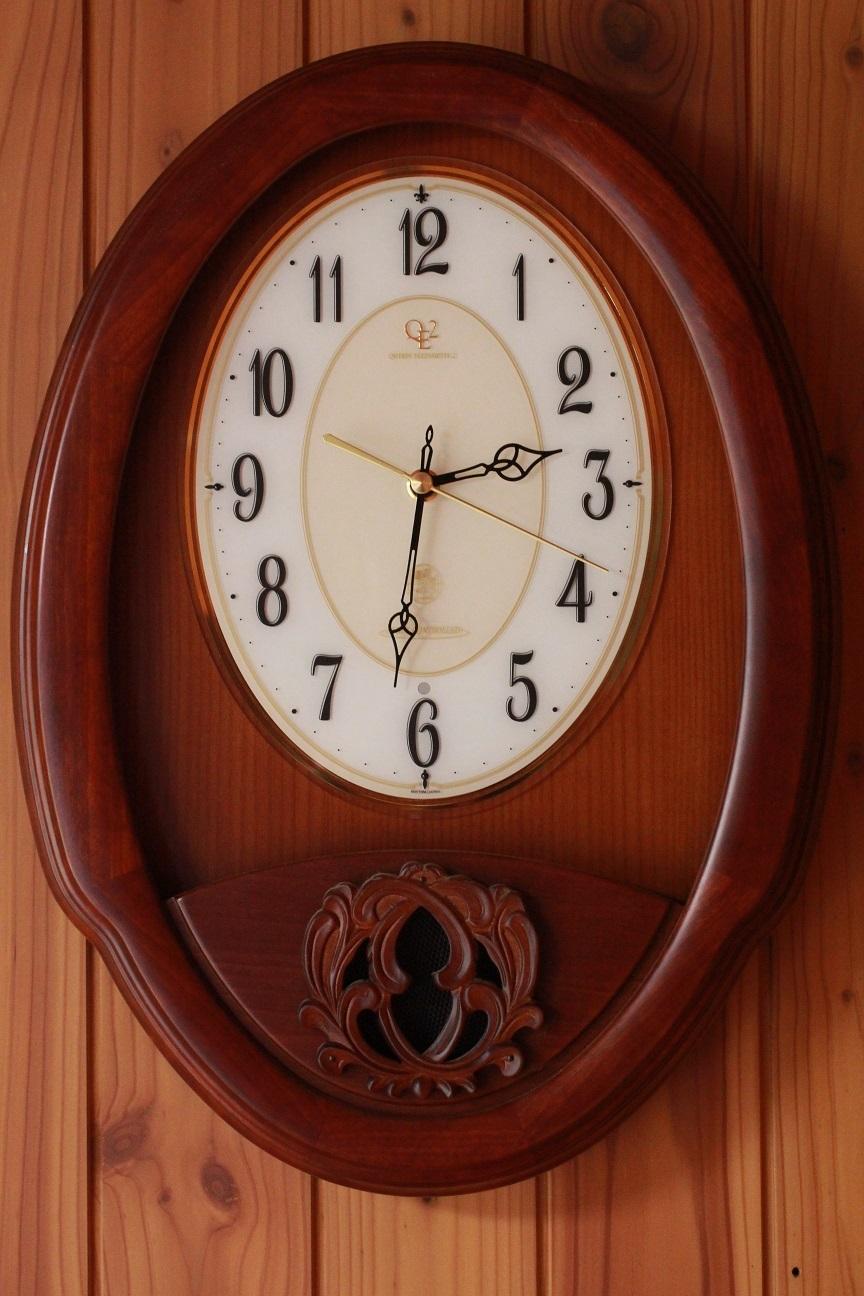 時計のカバーガラス_a0107574_14445736.jpg