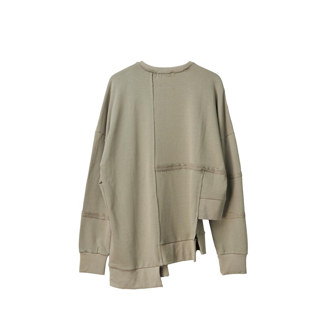 ~進化する服の世界、ARTは見るものから着るものへ~_a0141274_13445267.jpg
