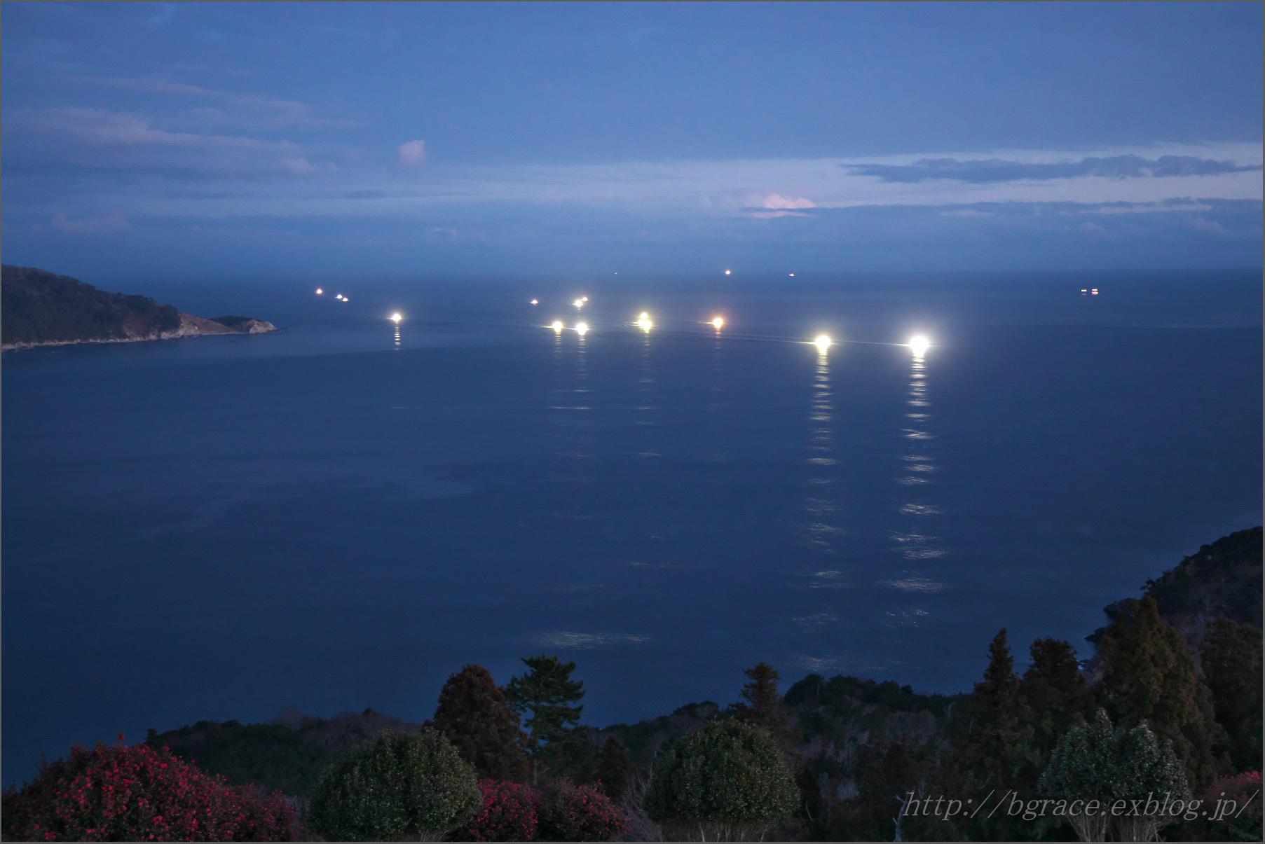三陸沖の光害_b0191074_21195971.jpg