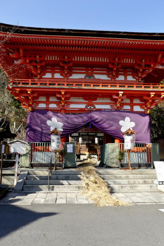 長等神社の綱打祭_c0196076_00021135.jpg