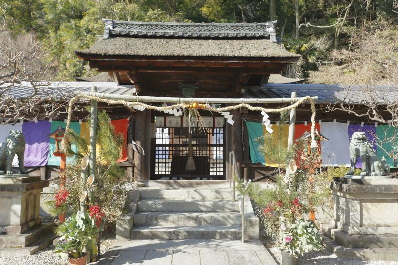 長等神社の綱打祭_c0196076_00024028.jpg