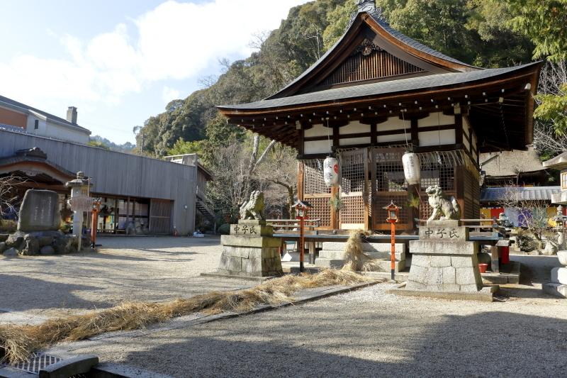 長等神社の綱打祭_c0196076_00025346.jpg