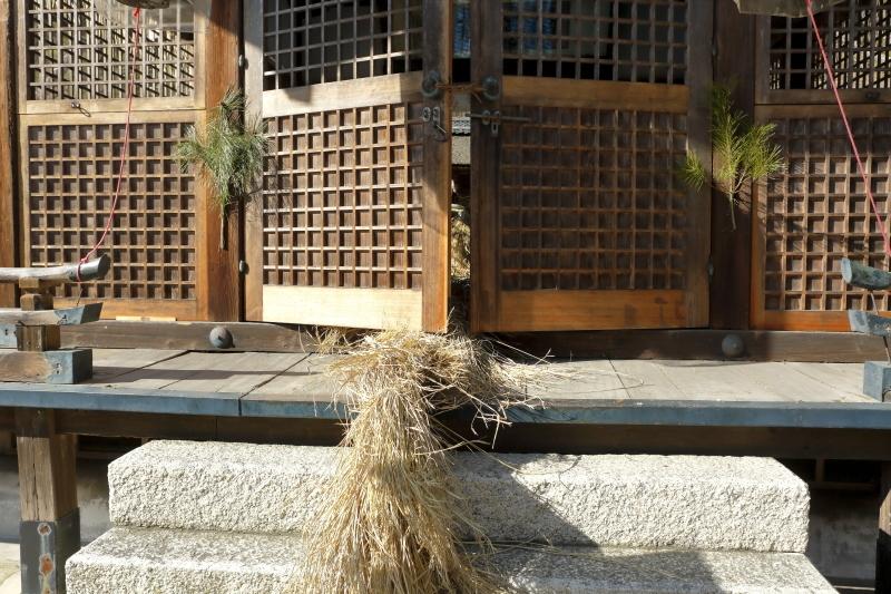 長等神社の綱打祭_c0196076_00025993.jpg