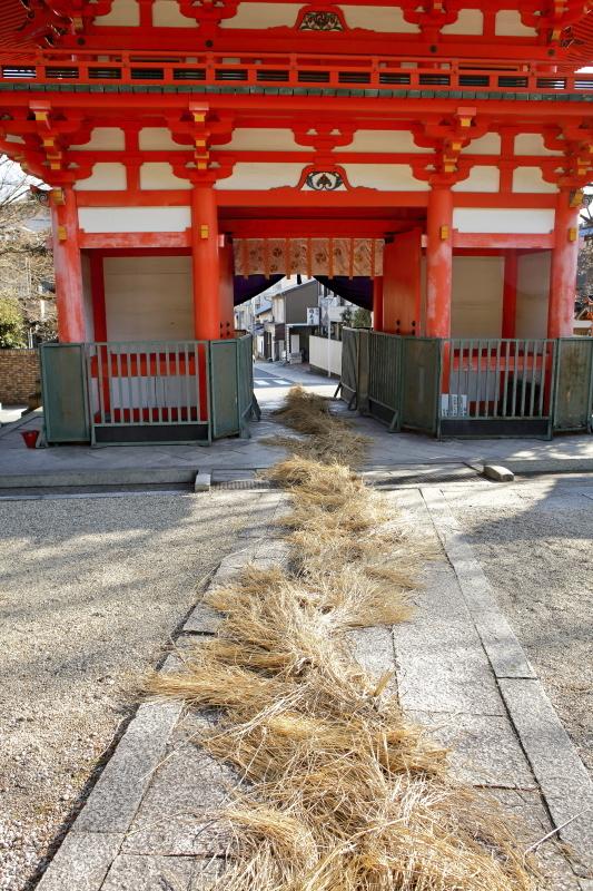 長等神社の綱打祭_c0196076_00031654.jpg