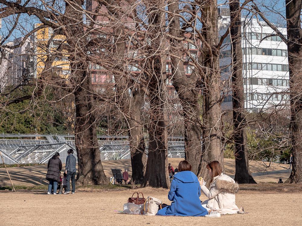春を感じるとき_b0297977_21153722.jpg