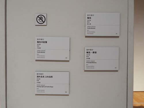 ぐるっとパスNo.15 庭園美「アジアのイメージ」展まで見たこと_f0211178_16385309.jpg