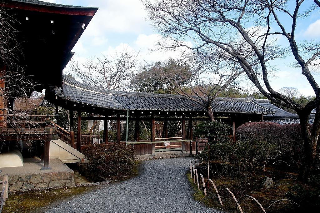 嵐山.嵯峨野3_a0170082_13381192.jpg