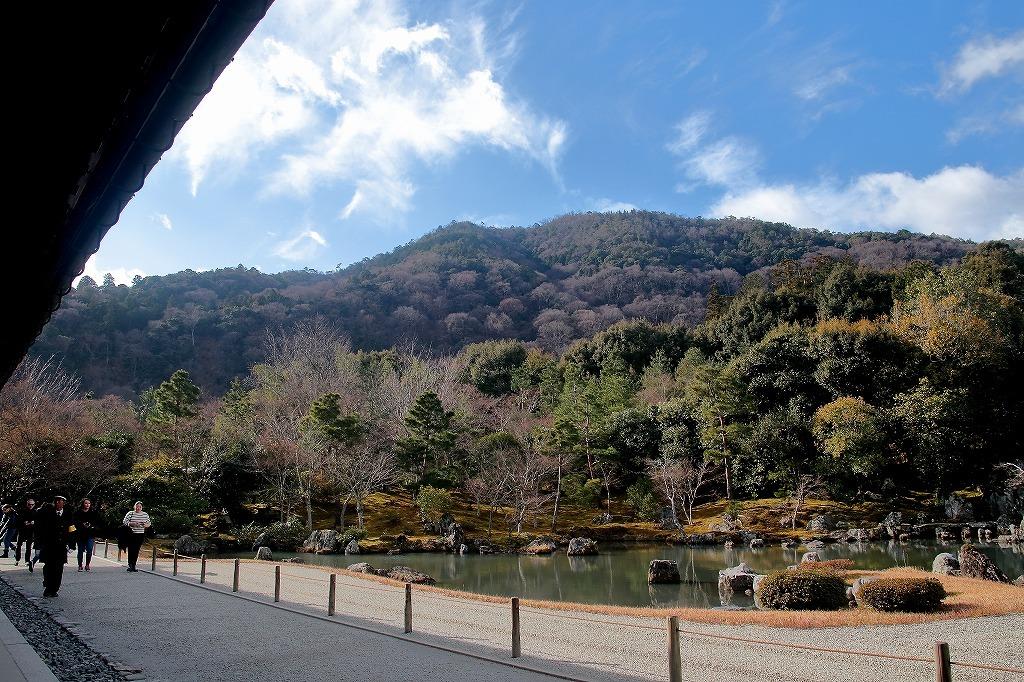 嵐山.嵯峨野3_a0170082_13382033.jpg