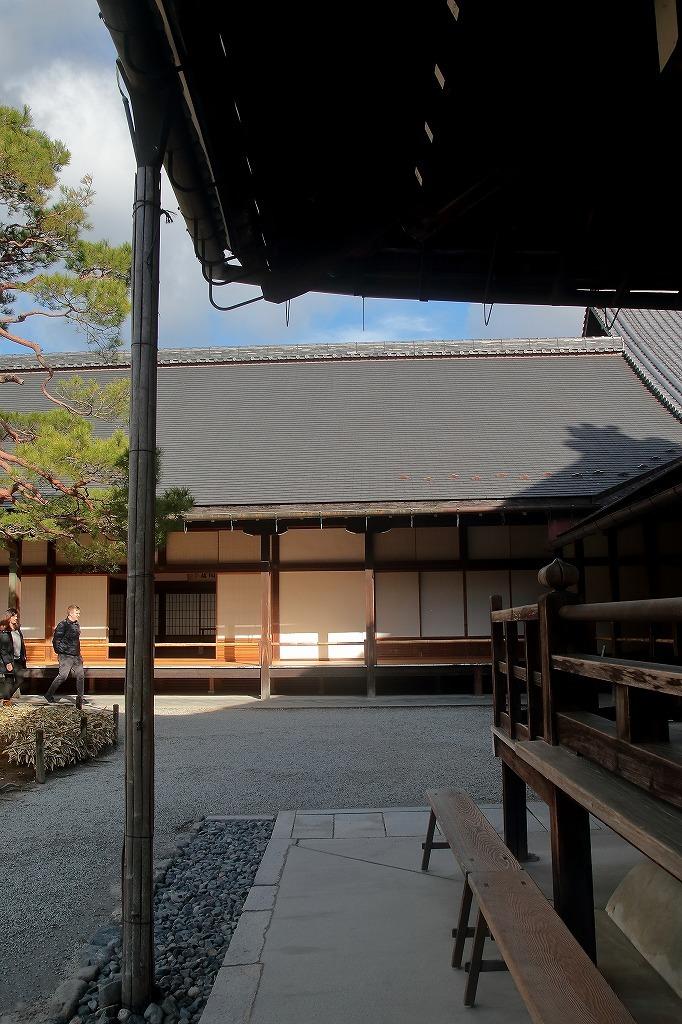 嵐山.嵯峨野3_a0170082_13383036.jpg