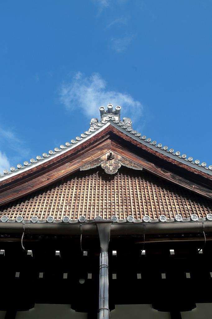 嵐山.嵯峨野3_a0170082_13383282.jpg