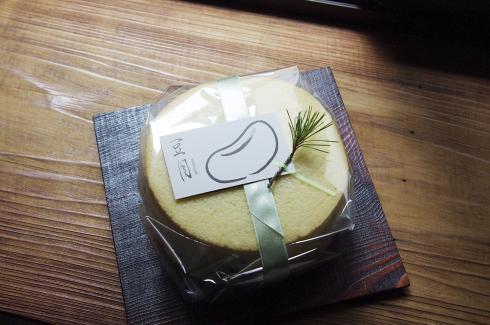 シフォンケーキのご注文について【更新】_e0356884_09420253.jpg
