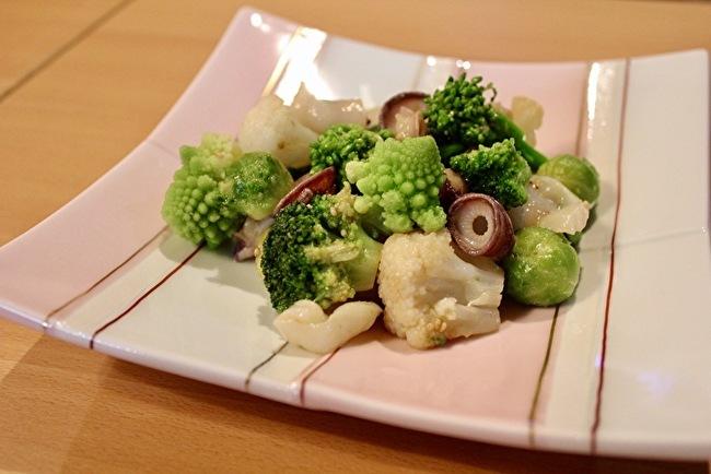 寒い日に、キムチと納豆、お味噌でトリプル発酵鍋_a0223786_11022974.jpg