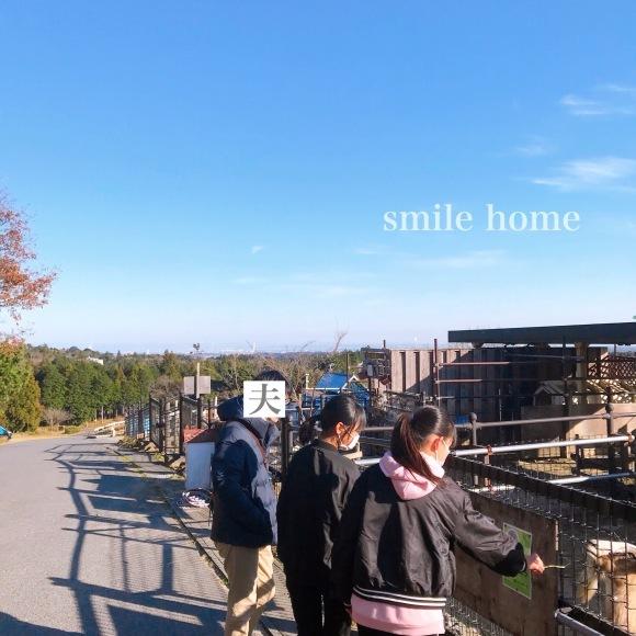 【写真整理サークル】市内北部で阿竹未紗子ADがスタート♪smileは明後日16日♪_e0303386_12251655.jpg