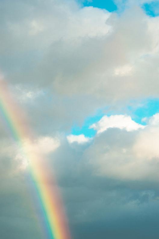 直近の空とちょっとお知らせです_f0189086_17431833.jpg