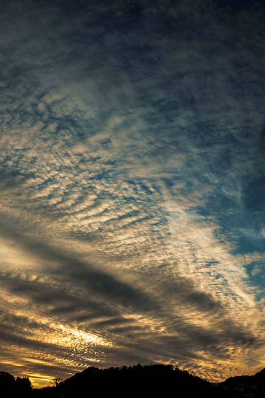 直近の空とちょっとお知らせです_f0189086_17483170.jpg