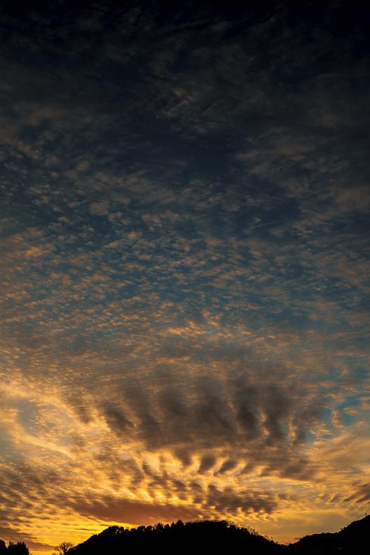 直近の空とちょっとお知らせです_f0189086_17502012.jpg