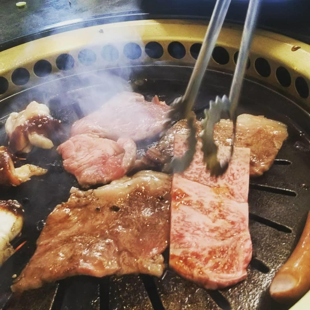 大津温泉 おんせんcafe びわこ座さんへ行ってきました♨️_b0393592_10270017.jpg