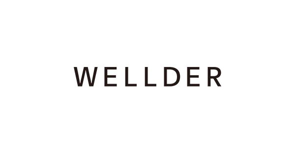 "New Brand ""WELLDER\"" _c0079892_18102324.jpg"