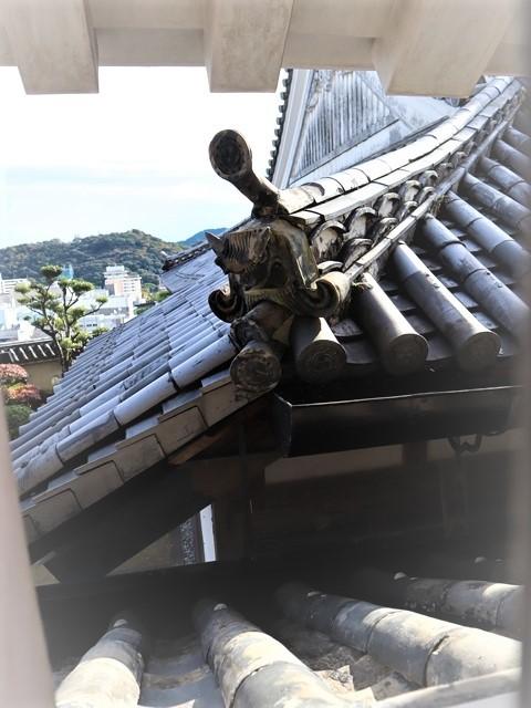 NHK大河ドラマ「麒麟がくる」がスタート、感動です、このドラマ大ヒット間違いなし・・・内容も良い映像が美し過ぎる_d0181492_23193166.jpg