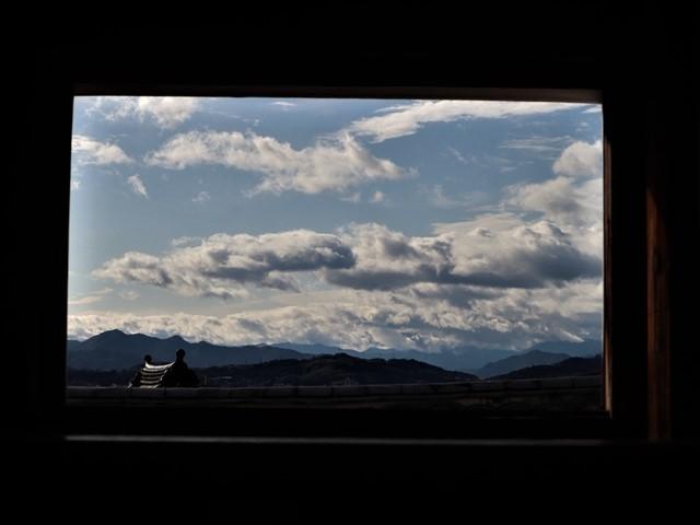 NHK大河ドラマ「麒麟がくる」がスタート、感動です、このドラマ大ヒット間違いなし・・・内容も良い映像が美し過ぎる_d0181492_23195926.jpg