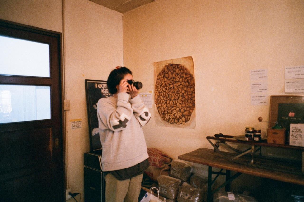 カメラ カメラ カメラ_f0170995_17545049.jpg