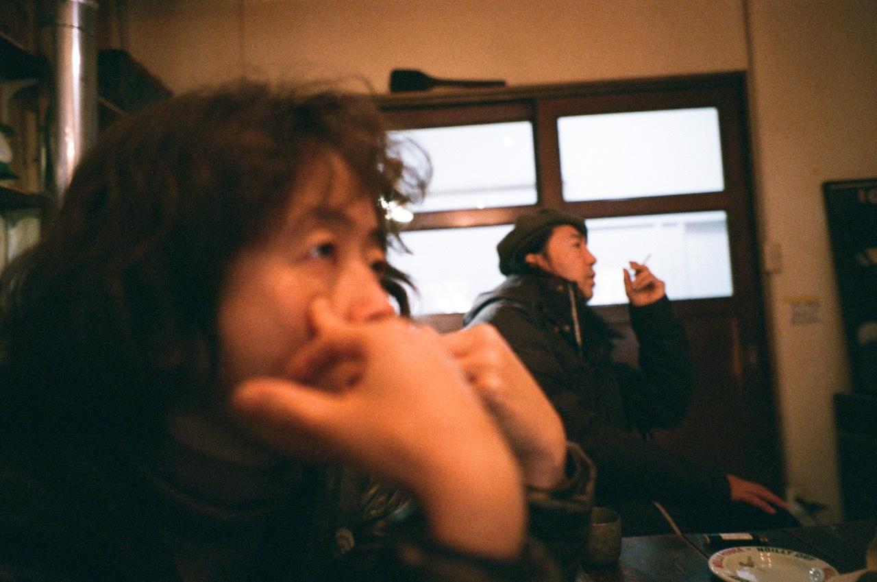 カメラ カメラ カメラ_f0170995_17552072.jpg