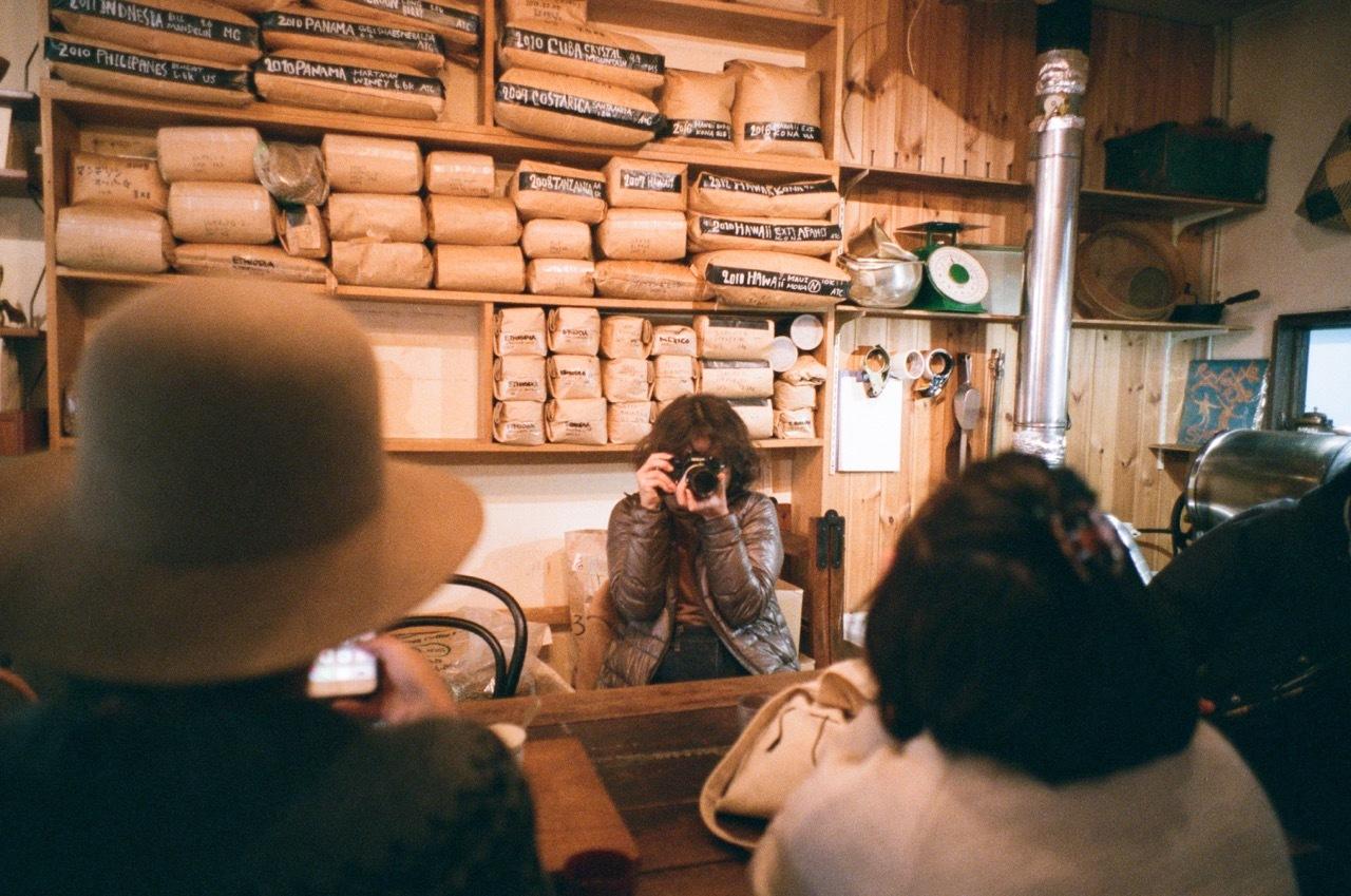 カメラ カメラ カメラ_f0170995_17552604.jpg