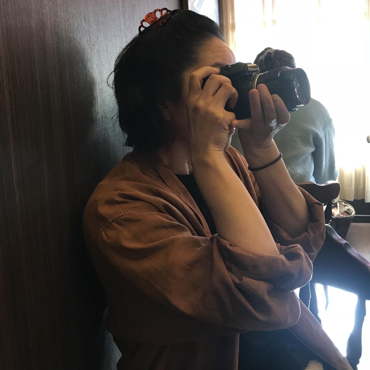 カメラ カメラ カメラ_f0170995_17560413.jpg