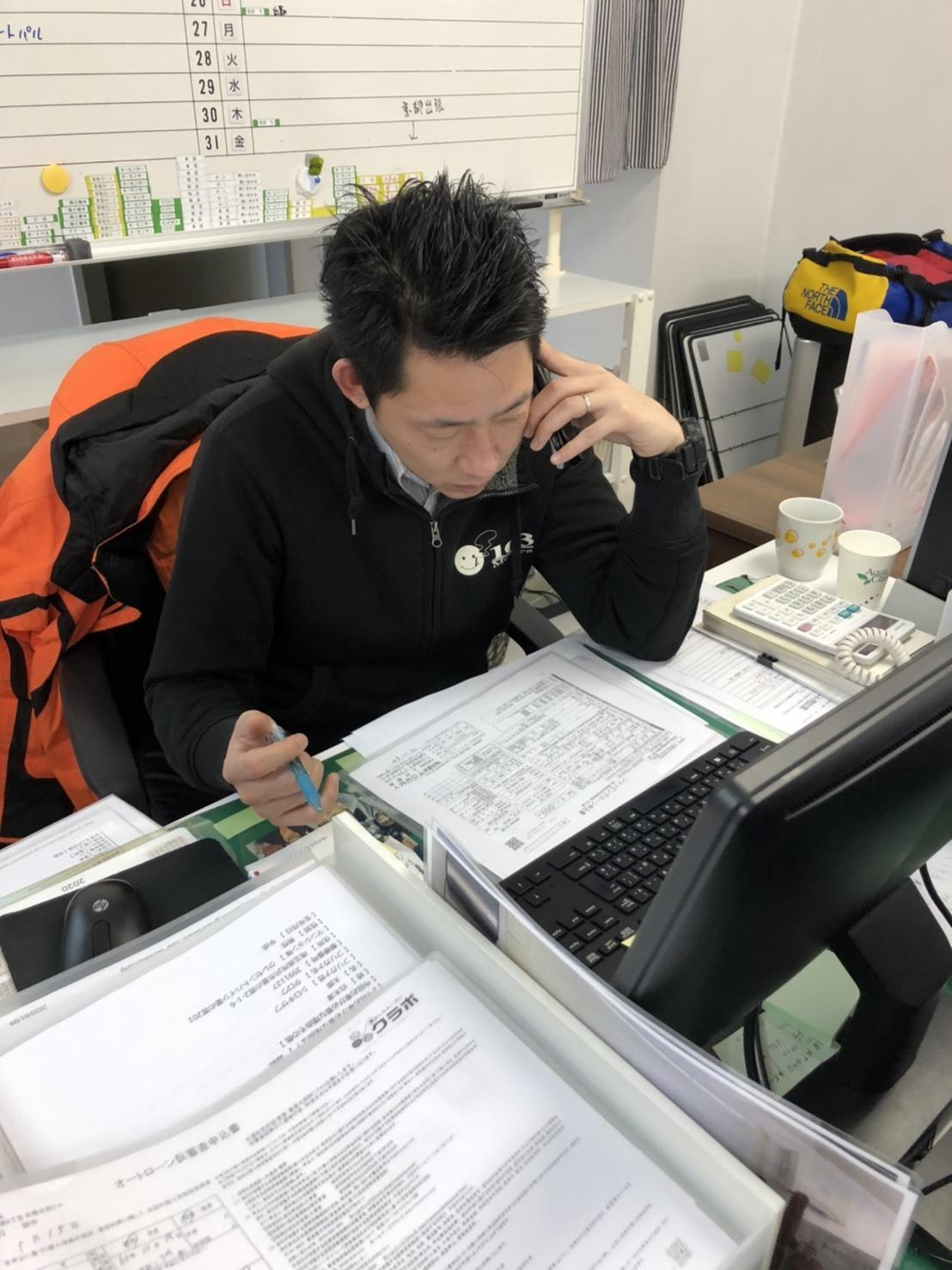 1月15日(水)☆TOMMYアウトレット☆あゆブログ٩(●˙▿˙●)۶ ローンでお悩みならまずはTOMMYにお電話を📞☺_b0127002_16444924.jpg