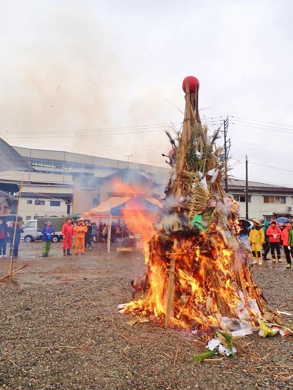 第11回「地域合同の賽の神祭り」が13日にありました_c0336902_17201666.jpg