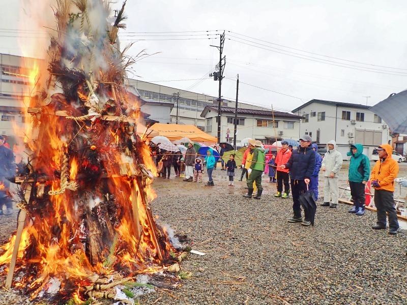 第11回「地域合同の賽の神祭り」が13日にありました_c0336902_17222461.jpg