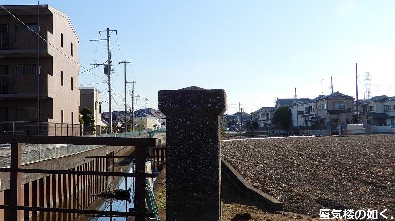 「恋する小惑星」舞台探訪001 OP・ED・第1話 舞台は川越ですか_e0304702_19305469.jpg