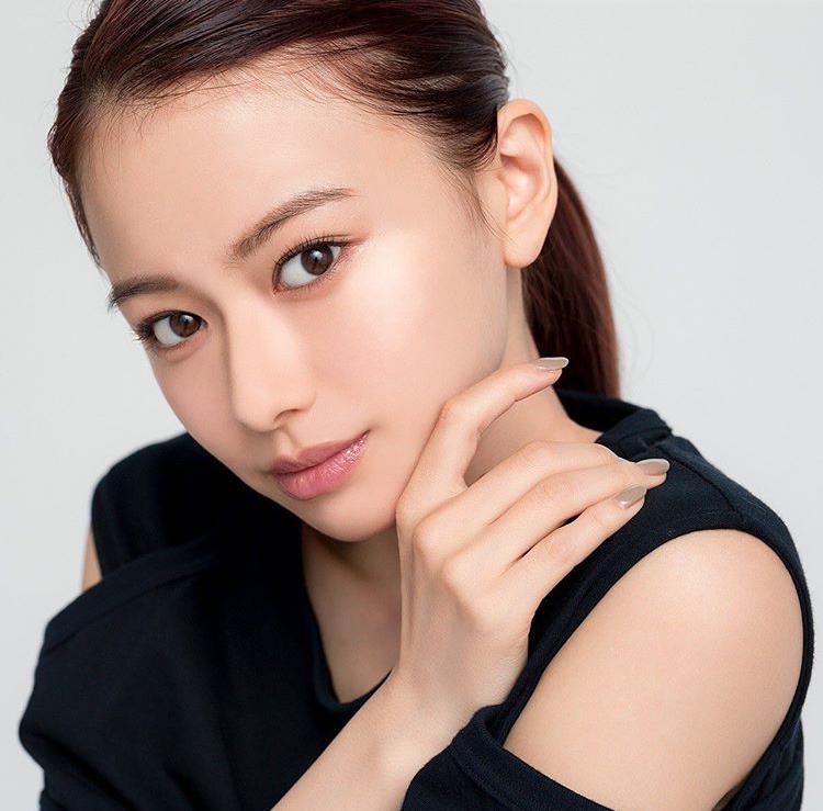 maika yamamoto_e0115904_10595442.jpeg