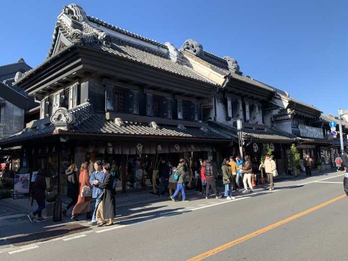 川越散歩_e0273004_08032293.jpg
