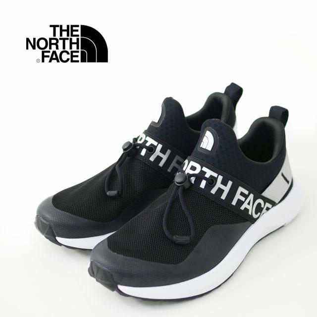 THE NORTH FACE [ザ ノースフェイス正規代理店] Surge Palham [NF01982] サージベラム (軽量メッシュアッパー) MEN\'S _f0051306_15533718.jpg