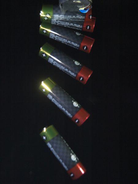 電池を落とす_c0164709_21254437.jpg