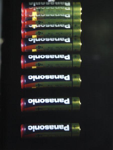 電池を落とす_c0164709_21255130.jpg