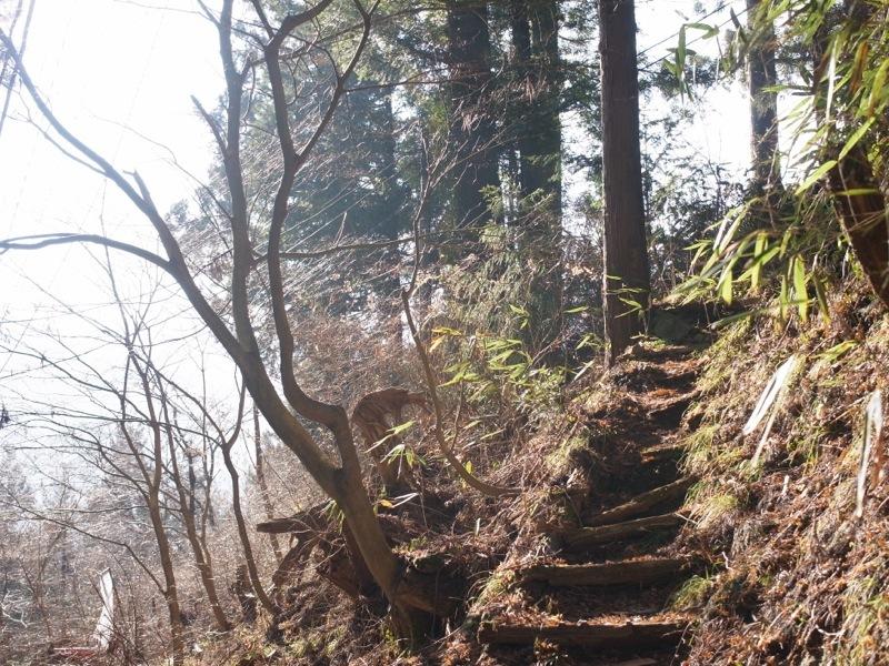 御岳山_e0276411_22321439.jpg
