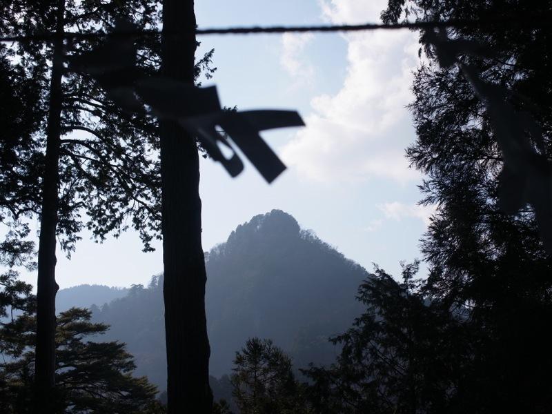 御岳山_e0276411_22324291.jpg