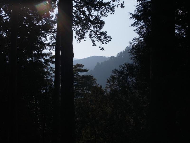御岳山_e0276411_22324778.jpg