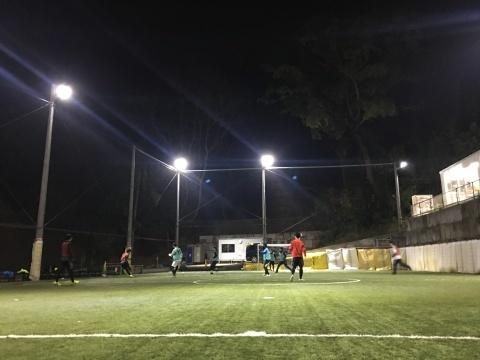UNO 12/19(木) at UNOフットボールファーム_a0059812_18021759.jpg