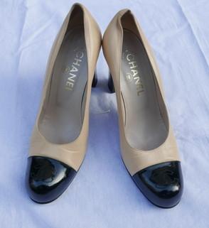 Coodinate Versace skirt_f0144612_04082562.jpg